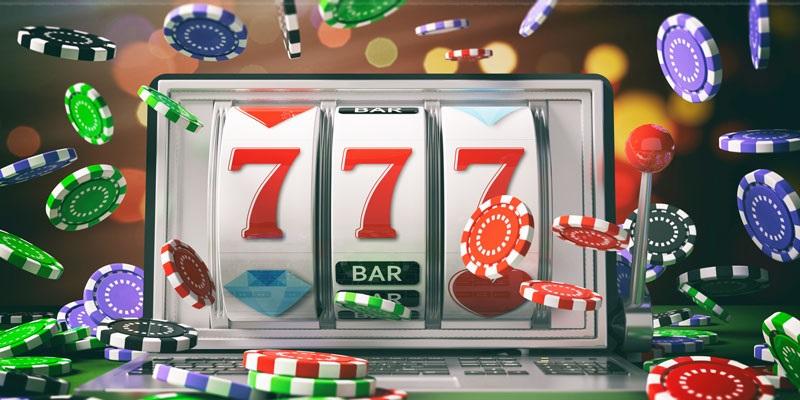 Last Chance Casino And Bingo